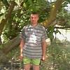 Андрей, 41, г.Иловля