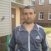 Андрей, 32, г.Тейково