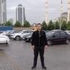 mavlyud, 16, г.Моздок
