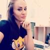 Наталия, 33, г.Астрахань