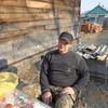 владимир  стиканов, 33, г.Ольга