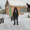 Владимир, 31, г.Кодинск