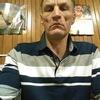 Vlad, 42, г.Магнитогорск