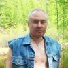 Артур, 50, г.Нерюнгри