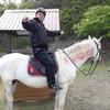 Evgeny, 33, г.Находка (Приморский край)