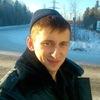 Тимур, 27, г.Александровское (Томская обл.)