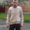 митя, 42, г.Керчь