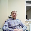 Вячеслав, 39, г.Дальнереченск