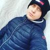 Дмитрий, 25, г.Сыктывкар