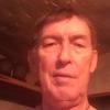 Владимир Терентьев, 65, г.Курагино