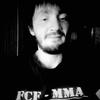 майкл, 31, г.Кисловодск