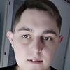 Андрей, 20, г.Долгопрудный
