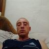 Анатолий, 40, г.Максатиха