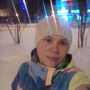 Lana, 30, г.Ханты-Мансийск