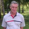 Александр, 55, г.Рефтинск