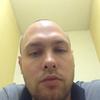 Алексей, 31, г.Долгопрудный