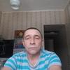 Игорь, 47, г.Касли
