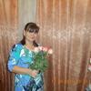 марина, 59, г.Сандово