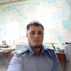 Денис, 32, г.Лесозаводск