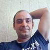 Андрей, 32, г.Щекино