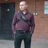 Александр, 31, г.Кызыл