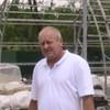 Юрий, 58, г.Новоселицкое