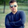 Сергей, 31, г.Ступино