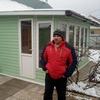 Андрей, 42, г.Горелки