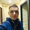 Антон, 20, г.Павлово