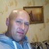 Михаил, 36, г.Великий Устюг