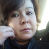 Валерия, 23, г.Болотное