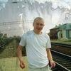 Владимир, 31, г.Тербуны