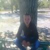 Денис, 22, г.Ханты-Мансийск