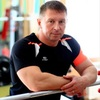 Олег, 49, г.Донецк