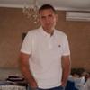 Андрей, 43, г.Рославль