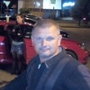 Вячеслав, 45, г.Смоленск