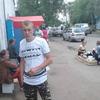 Tolik, 26, г.Канск