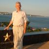 Алексей, 64, г.Льгов