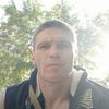 Александр Якименко, 37, г.Комсомольское