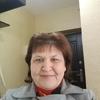 Елена, 42, г.Воткинск