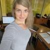 Тамара, 31, г.Дивногорск