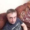 игорь, 43, г.Нижневартовск