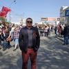 Том, 30, г.Барнаул