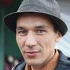Роберт, 36, г.Салават