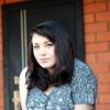 Лиля, 25, г.Саранск