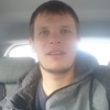 Егор, 33, г.Балей