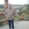 Владимир, 52, г.Дорохово
