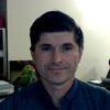 Сергей, 47, г.Бахчисарай