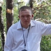 Дима, 24, г.Сосногорск