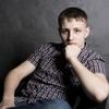 Андрей, 22, г.Краснознаменск